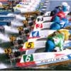 ボートレースの八百長事件と公営競技の魅力について