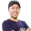スロマガが「松本バッチ」を商標登録www