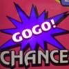 GOGOランプ(ジャグラー)