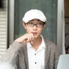 イケダハヤトさん、ブログ運営が厳しいのでパチンコをはじめる