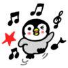 【ノミネート状況】輝く!ぱちんこ業界2019年流行語大賞   パチンコ屋の裏話 現役店長