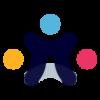 """【集団訴訟に向けて】夏目五郎の""""ロジックウィナーズクラブ""""について"""